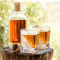 2tlg. Whiskey Ice Wedge Set - alt_image_three