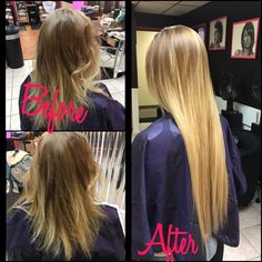 Hair extensions little rock arkansas alyssa zimmerman suite 102 great lengths hair extensions by 5280colorpro pmusecretfo Gallery