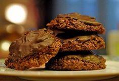 9 vajpuha kakaós keksz, amit nem lehet nem szeretni