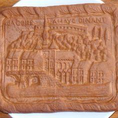 MOUSSE DE MASCARPONE : la recette facile - CULTURE CRUNCH Biscuits Au Caramel, 17th Century Art, Crunch, Latest Recipe, Culture, Beignets, Coco, Toussaint, Luxor Egypt