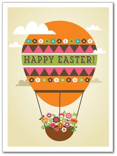 Get our Latest collection of {TOP Happy Easter wishes & Easter Sunday wishes which are handpicked and are the best to make your Happy Easter 2018 special. Sunday Wishes, Happy Easter Wishes, Easter Illustration, Easter 2018, Cool Cards, Vintage Postcards, Are You Happy, Make It Yourself, Retro