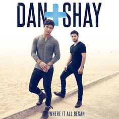 Found Nothin' Like You by Dan + Shay with Shazam, have a listen: http://www.shazam.com/discover/track/109792465
