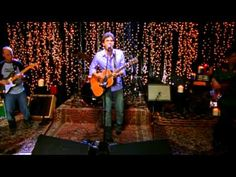 I'd like to think the best of me  is still hiding up my sleeve John Mayer - No Such Thing