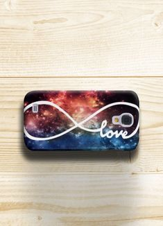 Samsung Galaxy S4 case, Samsung Galaxy case