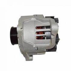 automotive aftermarket replacement parts and accessories Audi A6 A6Q Alternator Model: 078903016H Reviews:  More Price: $165.15 Manufactured from high quality materials Easy to install; replaces old or damaged part This is an OE comparable item OEM: 078903016H Condition: New Color: Silver Product Fit: Direct Fit Warranty: one-year Advantage: high quality with competitive price http://www.jtautoparts.com/audi-a6-a6q-alternator-p.html