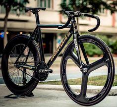Essentials Of The Bicycle Wheels Urban Bike, Bmx, Fixed Gear Bikes, Bici Fixed, Houston, Push Bikes, Speed Bike, Touring Bike, Bicycle Girl