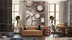 http://malutka24.ru/img/42564883-interer-stil-london.jpg