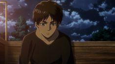 Attack On Titan Eren, Daddy, Manga, Illustration, Anime, Fictional Characters, Husband, Memes, Shingeki No Kyojin
