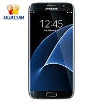 Brenovia è uno dei migliori rivenditori di smartphone e tablet. Abbiamo SMARTPHONE OFFERTA di Samsung galaxy, LG, Apple, e vendita telefonica al miglior prezzi. Visita : http://goo.gl/APWCBC