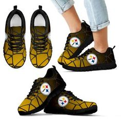 New Fashion Fantastic Pittsburgh Steelers Car Seat Covers – Best Funny Store Steelers Jacket, Steelers Gear, Pittsburgh Steelers Merchandise, Pittsburgh Steelers Football, Steelers Tattoos, Golf Stores, Houston Texans, Cool Logo, Snug Fit