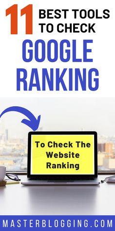 Marketing Training, Sales And Marketing, Online Marketing Courses, Sales Skills, Keyword Ranking, Website Ranking, Sales Strategy, Sales Tips, Surefire