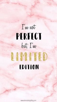 iphone wallpaper quotes You dont have to be perfect in order to be be. Pretty Quotes, Cute Quotes, Words Quotes, Sayings, Qoutes, Fly Quotes, Phone Wallpaper Quotes, Quote Backgrounds, Screen Wallpaper