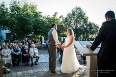 TWA Weddings at CD & Me | Click the picture to enter our Wedding Giveaway!