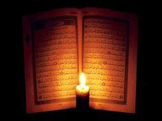 """Magnifique Sourate Al-Baqarah """"La Vache"""" -Complète- par Mishary Al-Afasy - YouTube"""