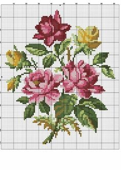 1 million+ Stunning Free Images to Use Anywhere Hand Embroidery Projects, Christmas Embroidery Patterns, Hand Embroidery Stitches, Cross Stitch Embroidery, Cactus Cross Stitch, Cross Stitch Heart, Cross Stitch Flowers, Cross Stitch Designs, Cross Stitch Patterns