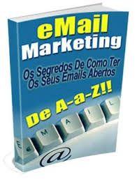 Email marketing de A a Z