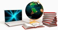 Tutorial Belajar Bahasa Inggris Lengkap (Situs Penyedia Materi Belajar Bahasa Inggris) | Belajar Bahasa Inggris Online