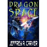 Dragon Space: A Star Rigger Omnibus (Kindle Edition)By Jeffrey A. Carver