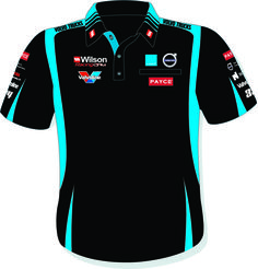 Camisa F1, Crew Shirt, T Shirt, Dj Logo, Sublime Shirt, Team Wear, Team Uniforms, Gorgeous Men, Shirt Designs