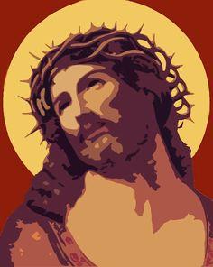 202148-Jesus-Russisch-Orthodox---Gemälde---70-x-50-cm (480×603)