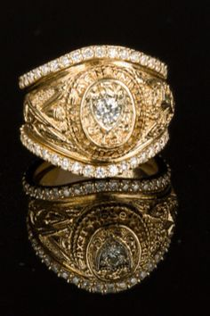 Aggie ring-- someday I am totally going to do this!!