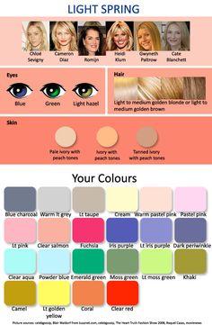WARM PALETTES in Color Palettes Forum