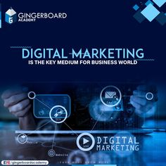Stay home and stay safe. Use this time to grow your career with the best job oriented online training course in Digital Marketing offered by GingerBoard Academy, Hyderabad. Call Us on 6232128666 Email - info Online Digital Marketing Courses, Build Your Resume, College Names, Personal And Professional Development, Online Training Courses, Skill Training, Marketing Training, Data Science, Stay Safe