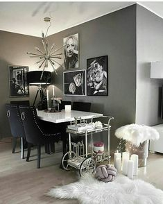 94f9924ce902 25 Best Misc furniture images in 2019