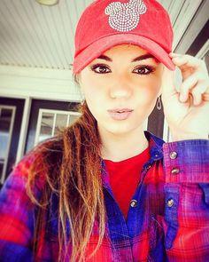 #freshlybrewedcountry #brewedcountry #country #countrymusic #music #countrygirl #southerngirl #countrystar #FreshFind #upcoming #celeste #kellogg #celestekellogg