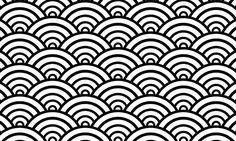 japan pattern - Google zoeken