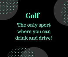 Do you agree golfers? Motivational Quotes, Inspirational Quotes, Golfers, Jokes, Life Coach Quotes, Husky Jokes, Motivating Quotes, Inspiring Quotes, Memes