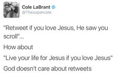 Cole LaBrant (@Thesupercole) | Twitter