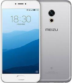 UNIVERSO NOKIA: Meizu Pro 6s Smartphone Dual Sim  Specifiche Tecni...