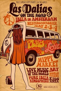 http://onelovehippy.blogspot.de/2014_01_01_archive.html hippiemarket, amsterdam, travel, hippie , hippy, hippymarket happiness, peace, lasdalias , ibiza, hippiesmillou, blog