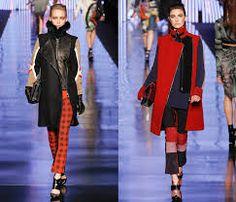 2014 winter fashion trends - Recherche Google