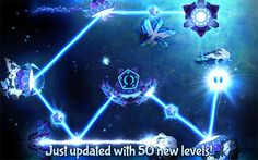 FREE God of Light HD Game for Android
