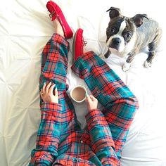 # by coffeenclothes Style Blog, Coffee In Bed, Twitter Cover, Just Relax, Lookbook, Me Time, Love Story, Winter Fashion, Cozy