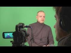 Ukraine: Ein Kriegsreporter mit Mut zur Wahrheit - YouTube