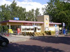 Raalte, station Raalte