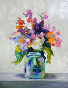 Oil Painting Flowers Art Floral Metal Wall Art Water Miscible Oil Paint Oil Pastel Still Life Flowers Art Lilac Simple Oil Painting, Oil Painting Gallery, Oil Painting For Beginners, Still Life Oil Painting, Simple Acrylic Paintings, Oil Painting Flowers, Beginner Painting, Oil Painting Abstract, Painting Clouds