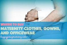 Where to buy Maternity Gowns Pregnancy Office Clothes Dresses in the Philippines - Happy Pinay Mommy Office Dresses, Office Outfits, Office Wear, Breastfeeding Support, Maternity Gowns, Continue Reading, Pregnancy Clothes, Philippines, Dress Outfits