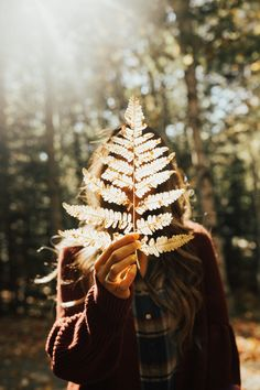 Featured On Anthropologie: Shades of Fall Blog Story - elanaloo.com Forest Photography, Creative Photography, Art Photography, Backlight Photography, Hiking Photography, Natural Light Photography, Outdoor Photography, Portrait Photography Poses, Photo Poses