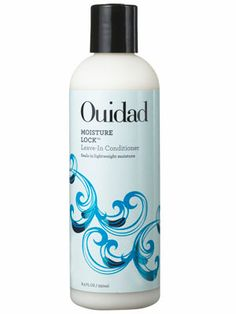 Best Leave-In Conditioners | StyleCaster