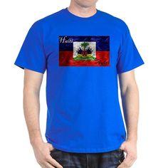 #Haïtien #Haitien #Grenadier #Ayiticherie #Haitian #Haiti #Ayiti #NegreMarron #NegMawon #lUnionFaitLaForce #TeamHaiti #LesGrenadiers #HaitiCherie #Mennwa #GrenadyeAlaso #Grenadye #SakPase http://bagayiti.com