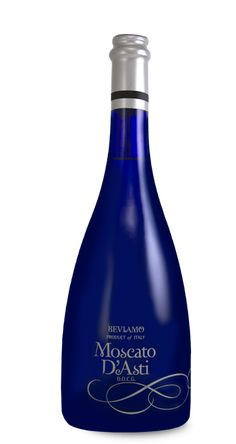 Love Moscato d'Asti and this is a particularly good brand and very affordable. Available at Sams Club also !! #wine