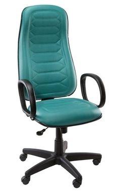 Cadeira Giratória Presidente 5001P - Cadeira presidente gomada - Móveis Belo