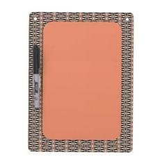 Geometric Pattern | Dry Erase Board - pattern sample design template diy cyo customize