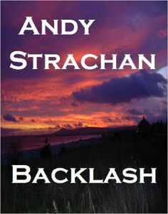 Still dead a jp beaumont novella books and book book book amazon backlash ebook andy strachan kindle store fandeluxe Epub