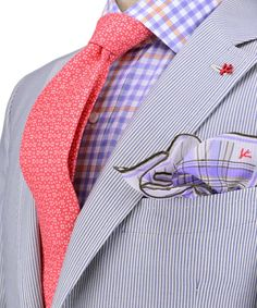 Men's fashion & stylepinterest.com