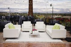 Eric-Frank-Palm-Springs-Wedding-ODonnell-House-Christine-Arnold-Photography-07…